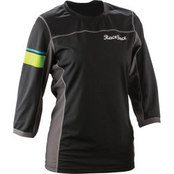 Race Face Khyber Women's 3/4 Jersey