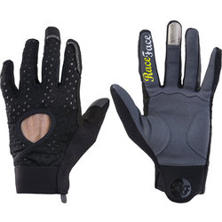 Race Face Khyber Women's Gloves