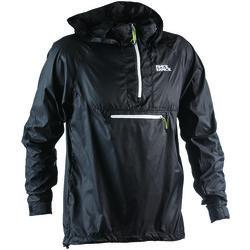 Race Face Nano Packable Jacket