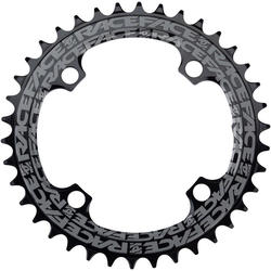 Race Face Narrow-Wide Chainring