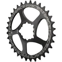 Race Face Narrow-Wide Direct Mount 3-Bolt Chainring