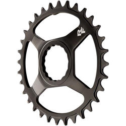 Race Face Narrow-Wide Direct Mount CINCH Chainring