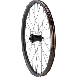 Race Face Next R 27.5-inch Front Wheel