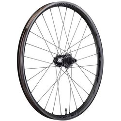 Race Face Next R 27.5-inch Rear Wheel
