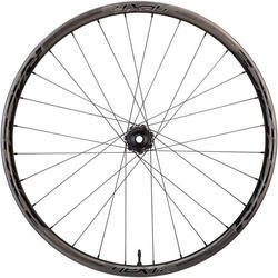 Race Face Next R 29-inch Front Wheel