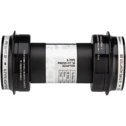 Race Face PF30 24mm Bottom Bracket