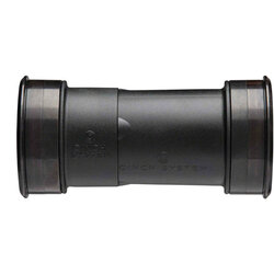 Race Face PF41 CINCH 30mm Bottom Bracket