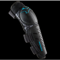 Race Face Protekt Youth Arm Guard