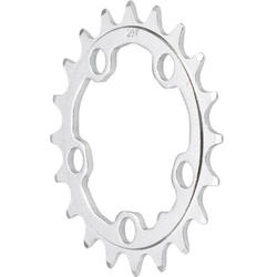 Race Face Race Chainring, 9-speed