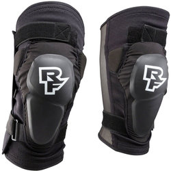 Race Face Roam Knee Pad