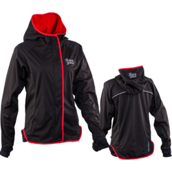 Race Face Scout Softshell Jacket