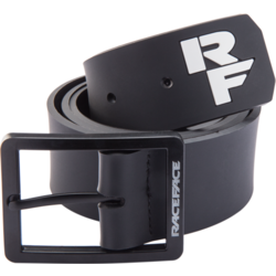 Race Face Shooter Belt