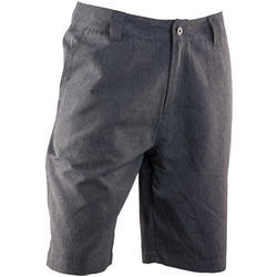 22485bb0c Gregg s Cycle clothing catalog page for baggy shorts and commuter ...