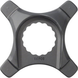 Race Face SixC Cinch Direct Mount Spider