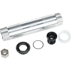 Race Face SixC CINCH Spindle Kit