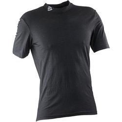 Race Face Stark Wool Short Sleeve Jersey