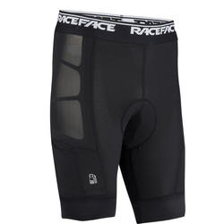 Race Face Stash Men's Liner