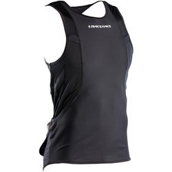 Race Face Stash Men's Tank