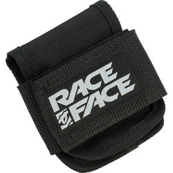 Race Face Stash Tool Wrap