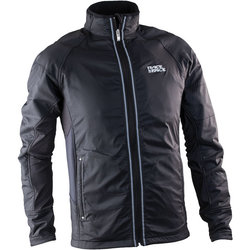 Race Face Towney Jacket