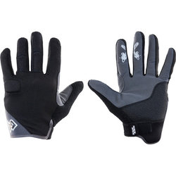 Race Face Trigger Gloves