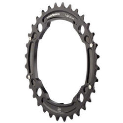 Race Face Turbine 10-Speed Chainring