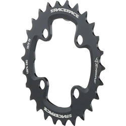 Race Face Turbine Chainring (11 Speed)