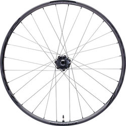 Race Face Turbine R 27.5-inch Front Wheel
