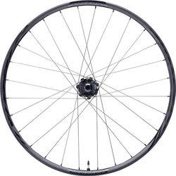 Race Face Turbine R 27.5-inch Front Wheel