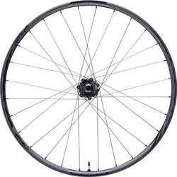 Race Face Turbine 27.5-inch Rear Wheel