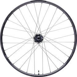 Race Face Turbine 27.5-inch Rear Wheel