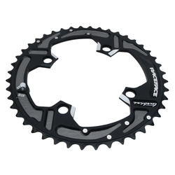 Race Face Turbine 9-Speed Chainring