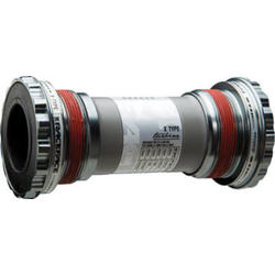 Race Face Turbine X-Type External Bottom Bracket