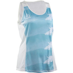 Race Face Wave Tank Top