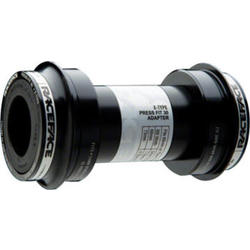 Race Face X-Type Bottom Bracket