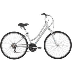 Raleigh Women's Route 3.0