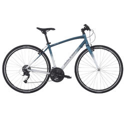 Raleigh Alysa 3 - Women's