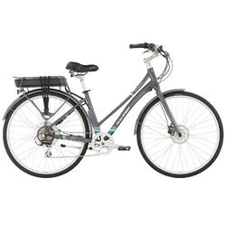 Raleigh Electric Detour iE - Women's