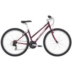 Raleigh Eva 1 - Women's