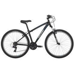 Raleigh Eva 2 - Women's