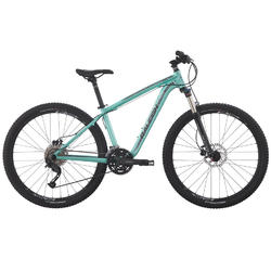 Raleigh Eva 4 - Women's