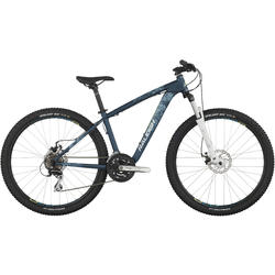 Raleigh Eva 4.5 - Women's
