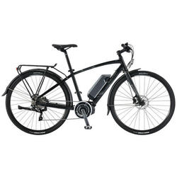 Raleigh Electric Misceo Sport iE