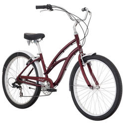 Raleigh Retroglide 7 - Women's