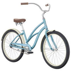 Raleigh Retroglide - Women's