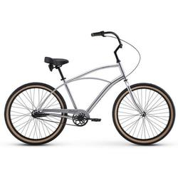 Raleigh Special 3
