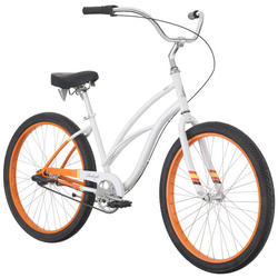 Raleigh Special 3 - Women's