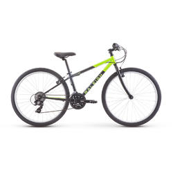 Raleigh Talus 26