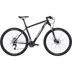 Raleigh Talus 29
