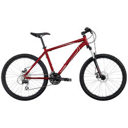 Raleigh Talus 4.0